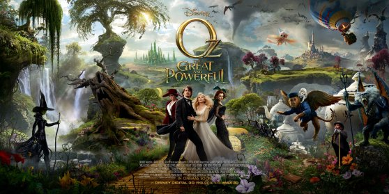 oz-the-great-and-powerful-banner-poster