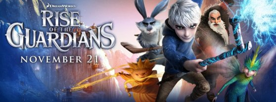 rise-of-the-guardians-banner