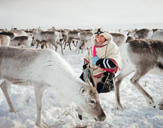 03-yoiking-to-reindeer-670