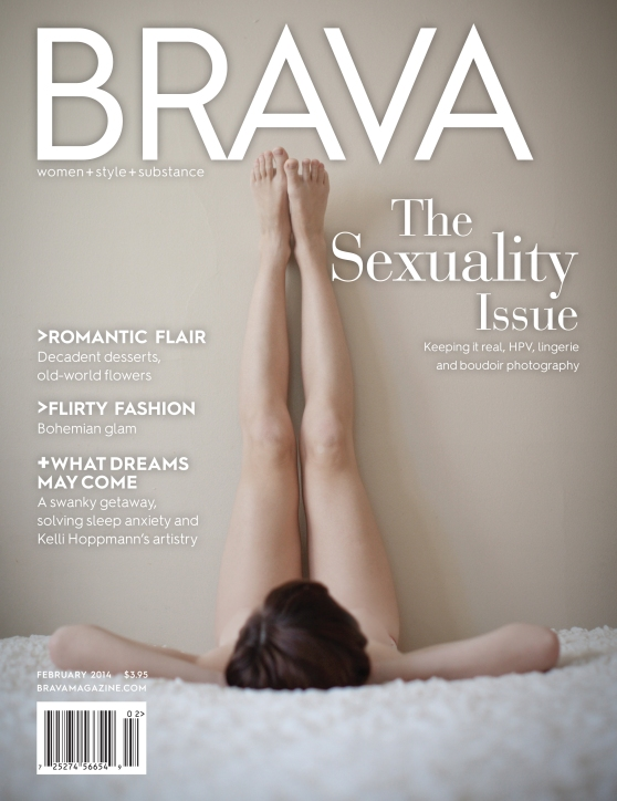 cover_BRAVA_214B