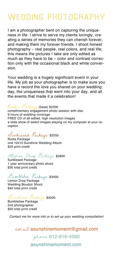 Wedding Rack Card_Back