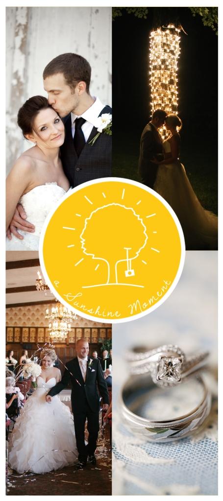 Wedding Rack Card_Front