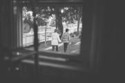 0919pennysbirth_blog_0016